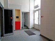 Торгово-офисное помещение 70,1 м2 в центре г. Кемерово. - Фото 1