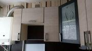 Квартира, ул. Железнякова, д.23