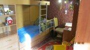 Продается 1-комнатная квартира на ул. Валентины Никитиной - Фото 3