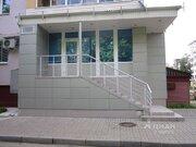 Продажа офиса, Смоленск, Ул. Дзержинского - Фото 1