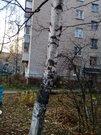 2-х комнатная квартира Войкова 12, Продажа квартир в Наро-Фоминске, ID объекта - 333088181 - Фото 31