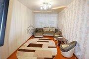 Продажа квартир в Оричевском районе