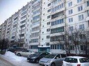 2 комн.квартира У.П. на Бойцова 26