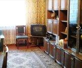 Отличная Просторная квартира 73 м.кв. на Б.Пороховской в Прямой продаж