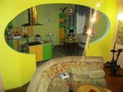 Чистопольская 28 двухуровневая квартира в Ново-Савиновском районе, Купить квартиру в Казани по недорогой цене, ID объекта - 308183520 - Фото 28
