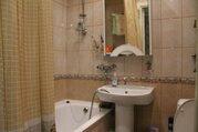 2 150 000 Руб., Продается квартира 43,1 кв.м, г. Хабаровск, ул. Ворошилова, Купить квартиру в Хабаровске по недорогой цене, ID объекта - 319205753 - Фото 5