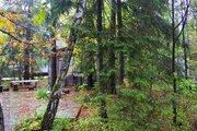 Коттедж 300 кв.м на берегу Пироговского вдхр, вторая линия воды, 0%, Аренда домов и коттеджей Ульянково, Мытищинский район, ID объекта - 502998840 - Фото 41