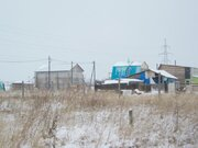 Продажа участка, Иркутск, -