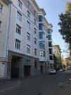 Продажа квартиры, Ул. Машкова, Купить квартиру в Москве, ID объекта - 331044933 - Фото 1