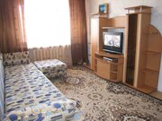 Квартира ул. Санаторная 35