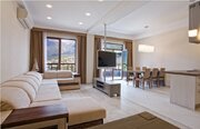 Красивая 3-к.квартира в ЖК Долина гор, Массандра - Фото 4