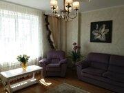 Продается 2-к Квартира ул. Радищева - Фото 3