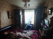 Продам 2-к квартиру в кирпичном доме в Ступино, Андропова 63. - Фото 4