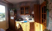 Продажа квартиры, Псков, Звёздная улица, Купить квартиру в Пскове по недорогой цене, ID объекта - 322007812 - Фото 5