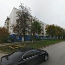 Продается 1-комнатная на Ямской, 57 - Фото 1
