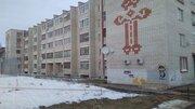 Однокомнатная квартира на 1 этаже