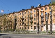 Продажа квартиры, 2-й Муринский проспект