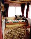 Продажа дома, Якутск, Сибирская, Продажа домов и коттеджей в Якутске, ID объекта - 504291721 - Фото 14