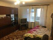 Кп-465 Продажа 2-х к.кв. на ул.Драгунского, г.Солнечногорск