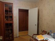 Продажа квартиры, Псков, Звёздная улица, Купить квартиру в Пскове по недорогой цене, ID объекта - 321169473 - Фото 9