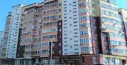 Сдается новая 1 комнатная квартира в Горроще - Фото 1