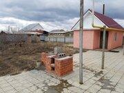 Новый дом с ремонтом в Акбулаке - Фото 3
