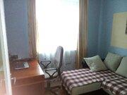 4-комнатная, Доваторцев, юзр, Купить квартиру по аукциону в Ставрополе по недорогой цене, ID объекта - 323016426 - Фото 9