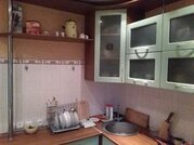Продажа квартиры, Вязники, Вязниковский район, Ул. Ефимьево - Фото 2