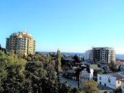 Продажа квартиры, Ялта, Ул. Руданского