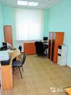 Офисное помещение, 18 м