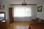 Квартиры посуточно ул. Стаханова