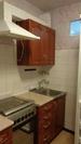 Сдается 2-я квартира в городе Королёв на ул.Дзержинского, д.3/2 - Фото 1