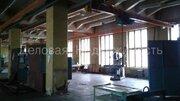 Продается производственный комплекс в Ижевске - Фото 2