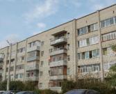 Серпуховский район, Большевик на улице Ленина,66