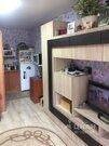 Продажа комнаты, Мичуринск, Ул. Новая