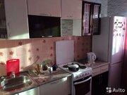 Квартира, мкр. 3-й, д.2 - Фото 2
