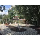 7 100 000 Руб., 3-х комнатная квартира на пр-те Победы, Купить квартиру в Калининграде по недорогой цене, ID объекта - 330975994 - Фото 5