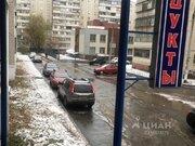 Продажа торгового помещения, Челябинск, Ул. 250-летия Челябинска - Фото 2