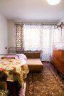 Продам однокомнатную квартиру на Спичке - Фото 2