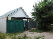 Новый дом в Кисловодске для небольшой семьи - Фото 1