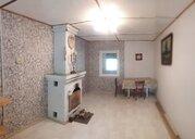 Продам загородный дом в Алеканово - Фото 5