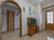 Продажа квартиры, м. Авиамоторная, Ул. Авиамоторная - Фото 3