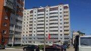 Продажа квартиры, Саранск, Ул. Щорса