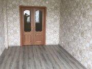 Продажа трехкомнатной квартиры на улице Профинтерна, 7а в Барнауле
