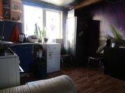 Продам, Дом, Курган, Керамзитный, Керамзитный пос., Продажа домов и коттеджей в Кургане, ID объекта - 502465960 - Фото 7