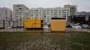 Купить квартиру в Новороссийске, дом монолитный, закрытая территория., Купить квартиру в Новороссийске по недорогой цене, ID объекта - 318662995 - Фото 21