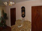 Продается 4-к Квартира ул. Черняховского - Фото 2