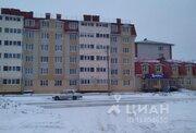 Продажа квартиры, Йошкар-Ола, Ул. Васильева - Фото 1