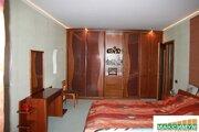 2-х уровневая 3 комнатная квартира в Домодедово, ул. Дружбы, д.3 - Фото 2