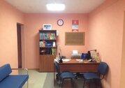 35 500 Руб., Предлагаются к аренде офисные помещения, Аренда офисов в Туле, ID объекта - 601013467 - Фото 1